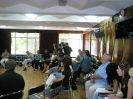 Тренинг-семинар