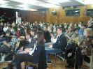 Годишна среща на доброволците_32