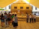 Лято без риск - награждаване на доброволци 2011_11
