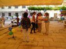 Лято без риск - награждаване на доброволци 2011_14