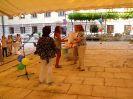 Лято без риск - награждаване на доброволци 2011_15
