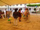 Лято без риск - награждаване на доброволци 2011_16
