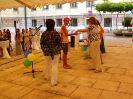 Лято без риск - награждаване на доброволци 2011_17