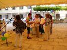 Лято без риск - награждаване на доброволци 2011_18