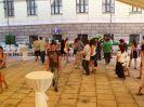 Лято без риск - награждаване на доброволци 2011_1