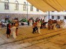 Лято без риск - награждаване на доброволци 2011_20