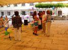 Лято без риск - награждаване на доброволци 2011_21