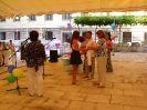 Лято без риск - награждаване на доброволци 2011_22