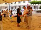 Лято без риск - награждаване на доброволци 2011_23