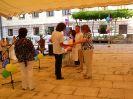 Лято без риск - награждаване на доброволци 2011_24