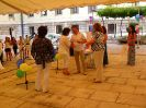 Лято без риск - награждаване на доброволци 2011_25