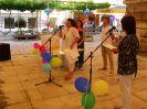 Лято без риск - награждаване на доброволци 2011_27