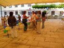Лято без риск - награждаване на доброволци 2011_28