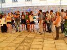 Лято без риск - награждаване на доброволци 2011_2