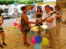 Лято без риск - награждаване на доброволци 2011_30