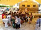 Лято без риск - награждаване на доброволци 2011_31