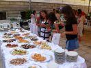 Лято без риск - награждаване на доброволци 2011_33