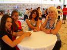 Лято без риск - награждаване на доброволци 2011_3