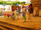 Лято без риск - награждаване на доброволци 2011_4