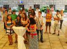 Лято без риск - награждаване на доброволци 2011_7