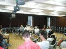 Представяне на опита на НПО, работещи в областта на превенция, рехабилитация и намаляване на щетите_2