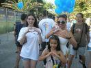 30 юли - Международен ден за борба с трафика на хора_15