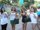 30 юли - Международен ден за борба с трафика на хора_1