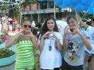 30 юли - Международен ден за борба с трафика на хора_23