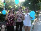 30 юли - Международен ден за борба с трафика на хора_24