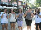 30 юли - Международен ден за борба с трафика на хора_32