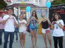 30 юли - Международен ден за борба с трафика на хора_34