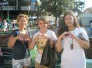 30 юли - Международен ден за борба с трафика на хора_6