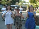 30 юли - Международен ден за борба с трафика на хора_9