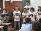 Кампания по повод 18 октомври – Европейски ден за борба с трафика на хора - 2014_11