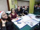 Годишна заключителна среща на доброволци_1