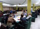 Годишна заключителна среща на доброволци_4