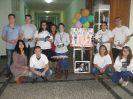 Кампания по повод 18 октомври - Европейски ден за борба с трафика на хора_12