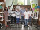 Кампания по повод 18 октомври - Европейски ден за борба с трафика на хора_13