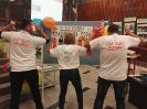 Кампания по повод 18 октомври - Европейски ден за борба с трафика на хора_2