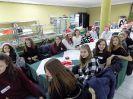 Годишна заключителна доброволческа среща_3