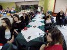 Годишна заключителна доброволческа среща_5