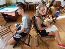 Обучителна школа за доброволци-обучители на връстници_10