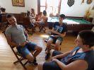Обучителна школа за доброволци-обучители на връстници_14