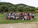 Обучителна школа за доброволци-обучители на връстници_24