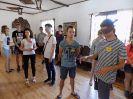 Обучителна школа за доброволци-обучители на връстници_5