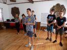 Обучителна школа за доброволци-обучители на връстници_8