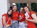 общинската лятната  АНТИСПИН кампания 2018_11