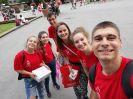 общинската лятната  АНТИСПИН кампания 2018_26