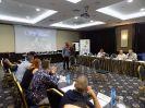 Регионален дискусионен форум по повод 30 юли, международен ден за борба с трафика на хора_15