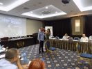 Регионален дискусионен форум по повод 30 юли, международен ден за борба с трафика на хора_16